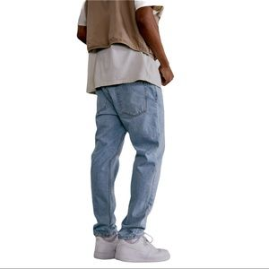 Urban Outfitters Dad Jeans 32x30